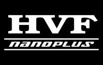 高密度HVFナノプラスカーボン