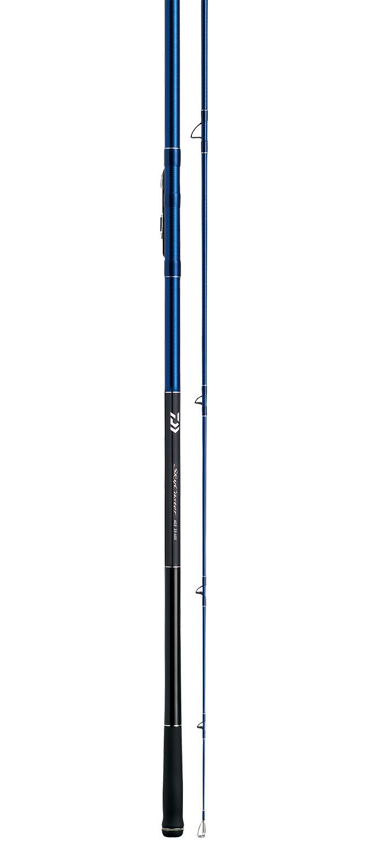 2018スカイキャスター AGS/33号-405S・V。