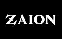 ZAION[ザイオン]
