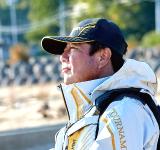 2018トーナメントサーフ35 FIELD TESTERS' VOICE/渡部 裕司
